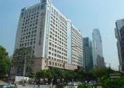 安徽省立医院总部