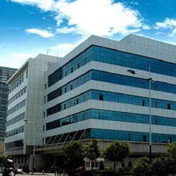 滁州市妇幼保健所
