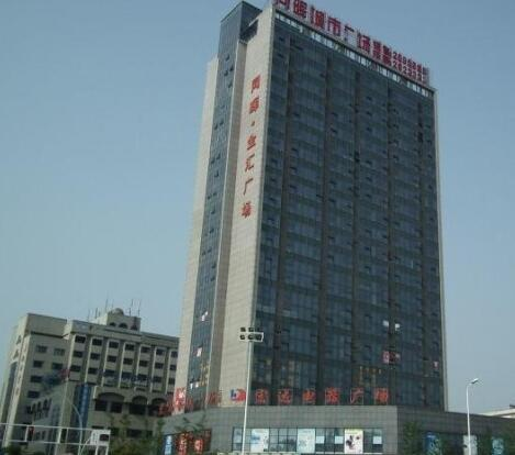 祖修堂互联网医院
