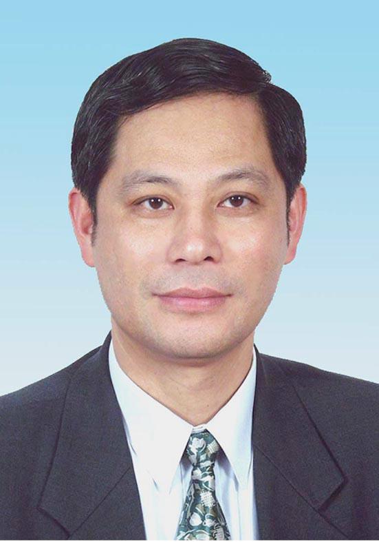 刘志勇专家团队