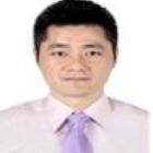 上海男科高级专家会诊中心专家团队